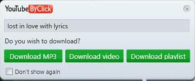 Youtube Downloader ( download youtube videos and music)